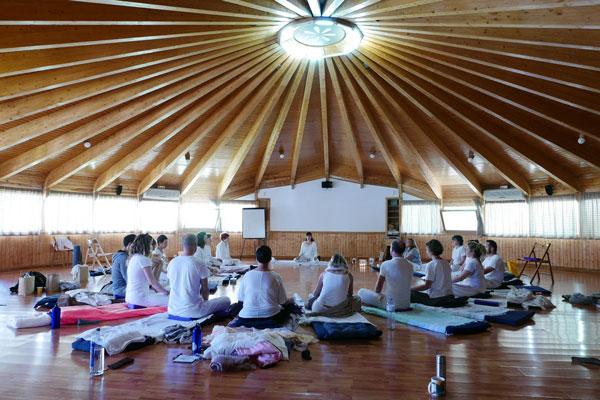 retiro-yoga-zaragoza-2021